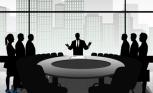 Cách thức tổ chức cuộc họp Hội đồng quản trị đúng luật