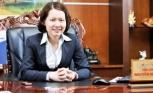 Tân nữ Chủ tịch OceanBank thay ông Hà Văn Thắm là ai?
