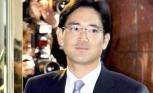 Lee Jae Yong ghi dấu ấn ở Samsung