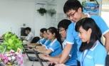 Doanh nghiệp Việt và bài toán chiêu mộ nhân tài