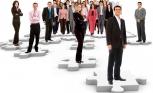 Học cách đánh giá năng lực nhân viên