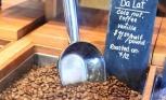 Starbucks Mỹ bán cà phê Đà Lạt