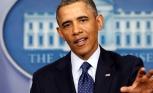 Tổng thống Obama thăm Việt Nam: Bỏ cấm vận vũ khí, bàn về TPP?