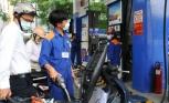 Đồng loạt tăng giá xăng dầu từ 15h00 hôm nay