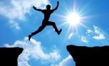 Đam mê không phải là thứ có thể tìm kiếm, mà phải nỗ lực mới đạt được