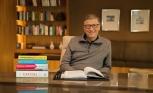 Bill Gates không hối hận vì bỏ học Harvard