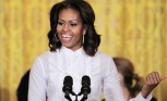 Đệ nhất phu nhân Mỹ Michelle Obama sẽ dấn thân vào chính trị?