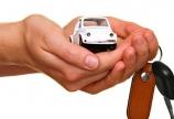 Đông Á cho vay mua ô tô liên kết với đối tác