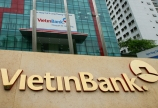 Ngân hàng Vietinbank cho vay mua xe ô tô