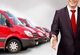 VIB cho vay mua ô tô kinh doanh với lãi suất hấp dẫn