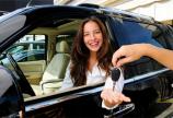 Vay mua xe ô tô tại Eximbank lãi suất chỉ từ 7,5%/năm
