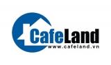 Mở bán đợt 1 chung cư CT36 Định Công Dream Home chỉ từ 1,3 tỷ đồng