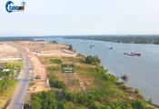 Đâu là điểm sáng cho bất động sản khu Đông TP.HCM 2020?