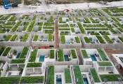 """Vì sao biệt thự nghỉ dưỡng """"độc lạ"""" 9 tỷ đồng tại Phú Quốc hấp dẫn đầu tư?"""
