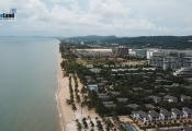 """Dự án bất động sản nghỉ dưỡng nào tại Phú Quốc đáng để """"Chọn mặt gửi vàng""""?"""