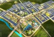 Dự án An Phú Long Garden