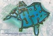 Dự án Vườn Vua Resort & Villas