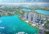 Tổng quan dự án căn hộ LDG Sky Bình Dương
