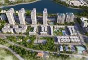 Video Giới thiệu dự án Green Bay Village Hạ Long