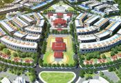 Tổng quan dự án Khu đô thị Bắc Hội An