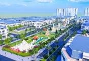 Video giới thiệu khu đô thị Việt Hàn Thái Nguyên