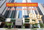 Đánh giá Hà Đô Centrosa Garden –  Có thật sự chất lượng như lời đồn?