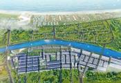 Video giới thiệu Dự án Rosa Riverside Complex Quảng Nam