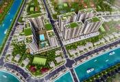 Video giới thiệu dự án Golden City Tây Ninh