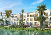 Video giới thiệu dự án Hưng Định City Bình Định