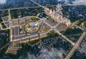 Video giới thiệu dự án Hinode Royal Park Hà Nội