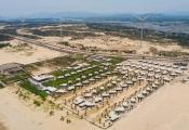 Video giới thiệu dự án Maia Resort Quy Nhơn