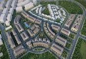 Video giới thiệu dự án Horizon Bay Hạ Long