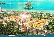 Giới thiệu dự án khu dân cư Phước Hội - Hồ Tràm