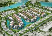 Giới thiệu dự án Regal Victoria Quảng Nam