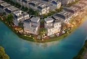 Giới thiệu phân khu Hướng Dương – Vinhomes Star City Thanh Hóa