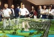 CBRE : Thị trường bất động sản đang điều chỉnh theo hướng bền vững