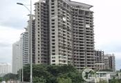Tin thị trường bất động sản tuần 9