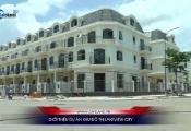 Tin thị trường bất động sản tuần 17