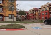 Bất ngờ người Việt đổ xô mua nhà tại Mỹ (Tuần 30)