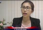 Vốn từ Trung quốc liên tục đổ vào BĐS Việt (Tuần 39)