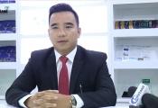 Thị trường chung cư TP HCM: Nguồn cung chững lại, giá vẫn tăng