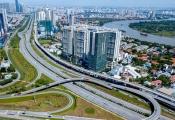 TP.HCM: Xu hướng phát triển đô thị thông minh