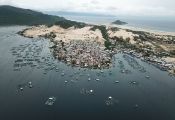 Tình hình giao dịch BĐS tại Bắc Vân Phong bây giờ ra sao?