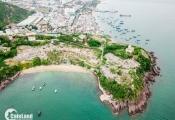 """Điểm mặt 4 dự án lấn biển """"đình đám"""" tại Nha Trang"""
