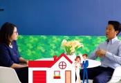 Người trẻ cần lưu ý gì khi mua nhà?
