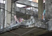 Có lãng phí khi hàng chục căn biệt thự triệu đô bị bỏ hoang?