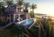 NovaHills Mũi Né Resort & Villas chính thức ra mắt thị trường