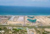 The Arena – Làn gió mới của thị trường bất động sản nghỉ dưỡng Cam Ranh