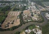 Dự án Senturia Nam Sài Gòn có kịp bàn giao cho khách hàng vào năm 2020?