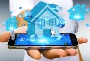 Thị trường đang tái định nghĩa căn hộ thông minh